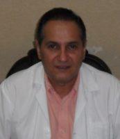 Dr Miguel Cámara Cámara.jpg