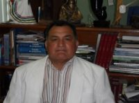 Dr Luis Jorge Sobrino Ávila           .jpg