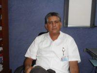 Dr Arturo Covarrubias Cobos.jpg