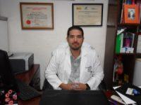 Dr Ricardo Arturo Alejos Gómez.jpg
