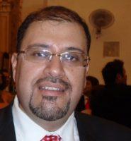 Dr Filadelfo Gordillo Zepeda.jpg