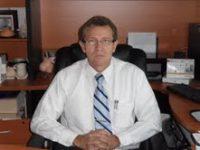 Dr Gonzalo A Cárdenas Lugo.jpg