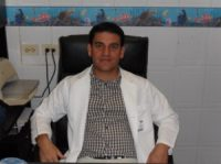 Dr Roberto Green Palacios.jpg
