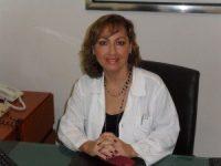 Dra.Sylvia Espinosa Morales.jpg