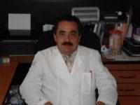 Dr Russel A Rodríguez Sánchez          .jpg