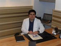 Dr Pedro Gorrocica Buenfil.jpg