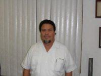 Dr Manuel Domingo.jpg