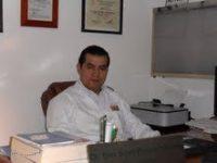 Dr Elías Sinahi Ramírez Sánchez.jpg