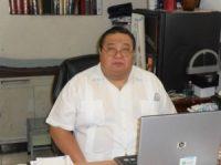 Dr Diego Silveira Sáenz              .jpg