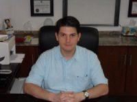 Dr. José Rudulfo Montero Ferráez.jpg