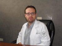 Dr Mario  Estrada Loyo.jpg