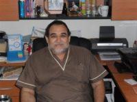 Dr Francisco M. Escalante Rejón.jpg
