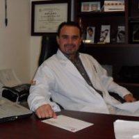 Dr José Franco Rufino.jpg