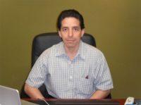 Dr Ernesto Vazquez Tamayo.jpg