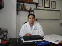 Dr Antonio Esqueda Mendoza.jpg