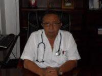 Dr Raúl Trueba Madera  .jpg
