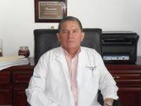 Dr Alberto Cabañas García.jpg