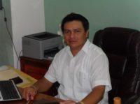 Dr José Rafael Gamboa Vázquez.jpg