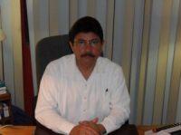 Dr Jacinto Herrera León.jpg
