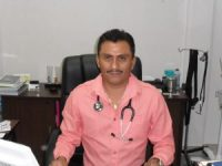 Dr Isai Guillermo Lorenzo Bautista.jpg