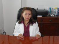 Dra Silvia Georgina Magaña Vega.jpg