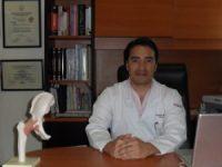 dr.bobadilla.jpg