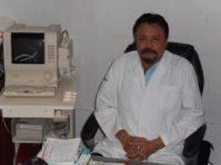 Dr Santiago Cruz Zapata.jpg