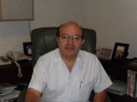 Dr Joaquín  González Anguiano.jpg