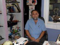 Dr Lorenzo Gabriel Montalvo Castro.jpg