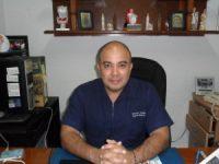 Dr Francisco González Martinez.jpg