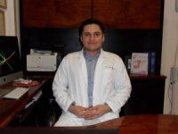 Dr Lorenzo Herbert Valladares Vargas              .jpg