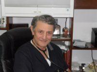 Dr José Rudulfo Montero Gutiérrez.jpg