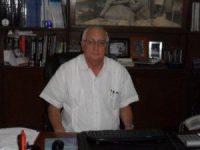 Dr Alfredo Canto Solís.jpg
