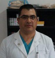 dr-ramirez.jpg