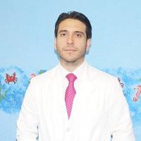 Dr Peniche.png