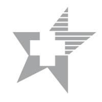 start medica logo.png