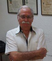 Dr Carlos Molina Medina.jpg .jpg