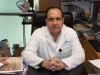 Dr Juan Carlos Navarrete Jaimes.jpg