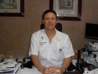 Dr José Flores Machado.jpg