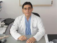 dr.armando-gonzales.jpg
