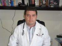 Dr Raúl Bacelís Arzápalo .jpg