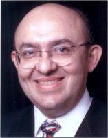 Dr Julio Iván Farjat Ruiz.jpg