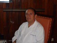Dr José Antonio Fernández Gasque.jpg