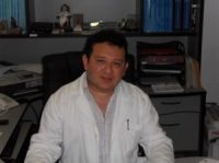 Dr Erwin Efraín Franco González.jpg