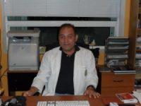 Dr Juan Martín Olivera Castillo.jpg