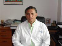 Dr Luis Fernando Aguilar Castillejos.jpg