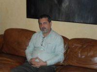 Dr Manuel Ruiz Mendoza.jpg