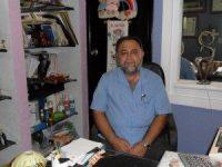 Dr Lorenzo Gabriel Montalvo Castro  .jpg