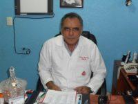 Dr Enrique Ortegón Ruiz.jpg