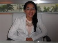 Dra Danaly Andueza Medina.jpg